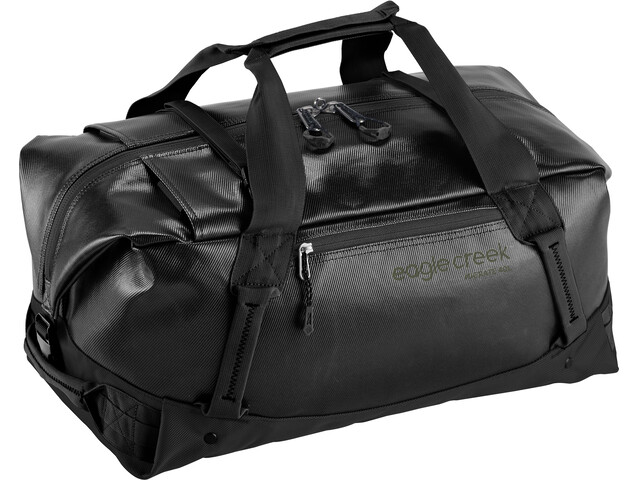 Eagle Creek Migrate Duffel 40l, jet black